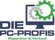 Die PC-Profis Logo