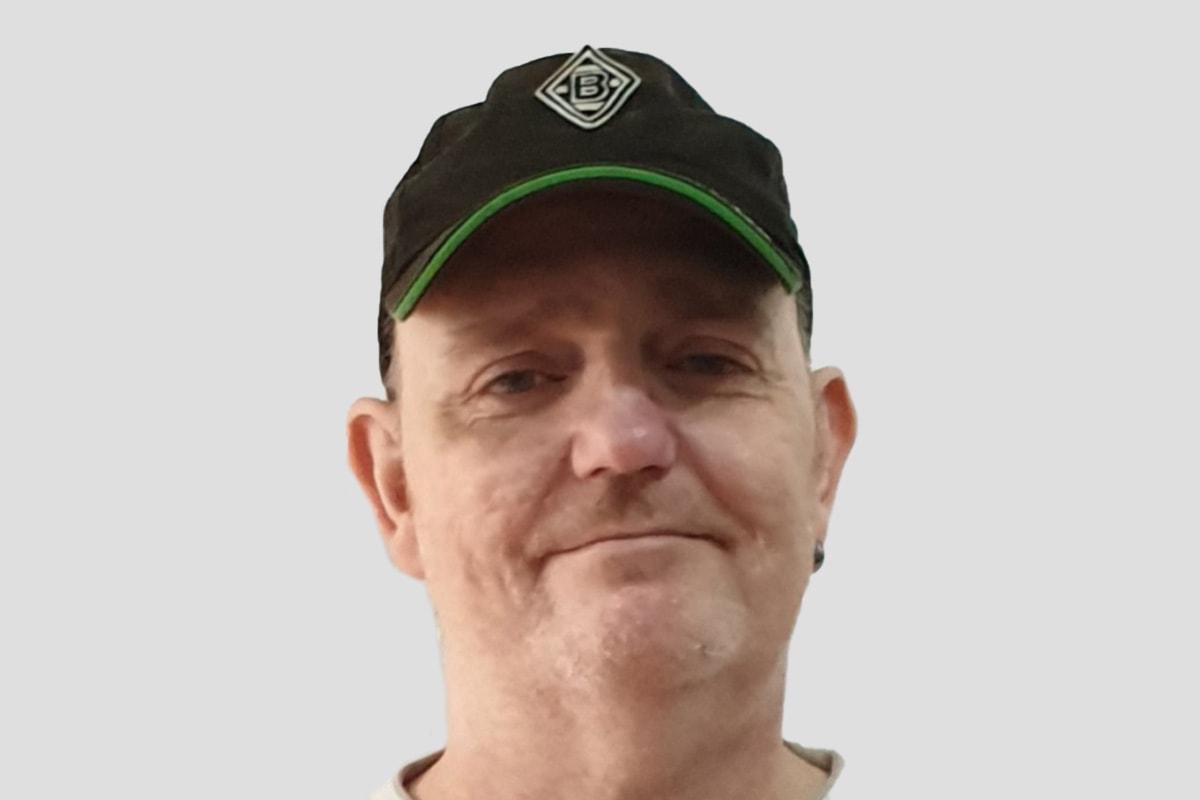 Michael Weimer